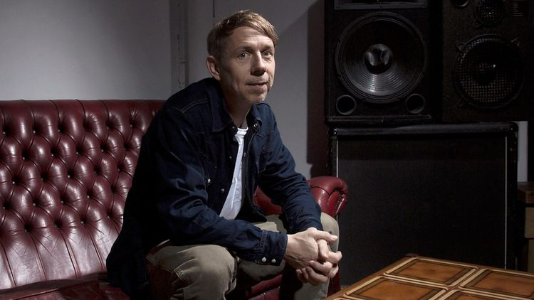Gilles Peterson Worldwide Inter - core-news | ello