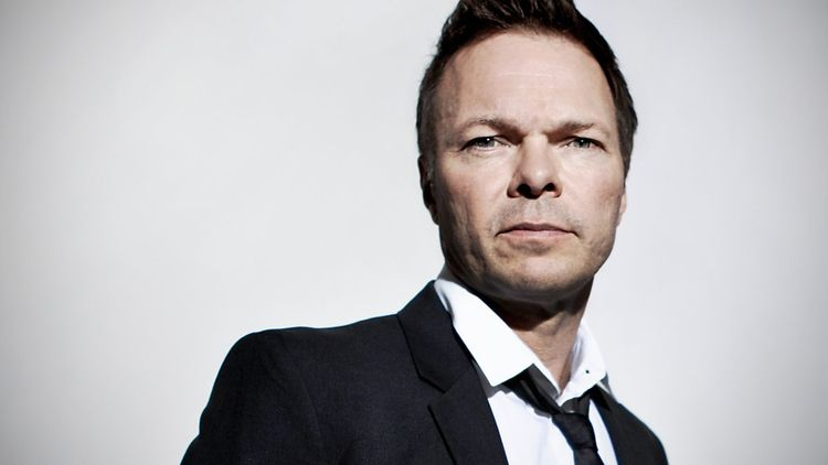 Pete Tong 2020-02-07 Club Parad - core-news | ello