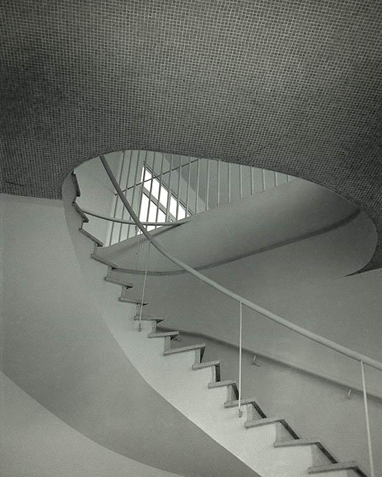 Edificio Viadutos - Sao Paulo - ishootfilm - ericoliveira   ello