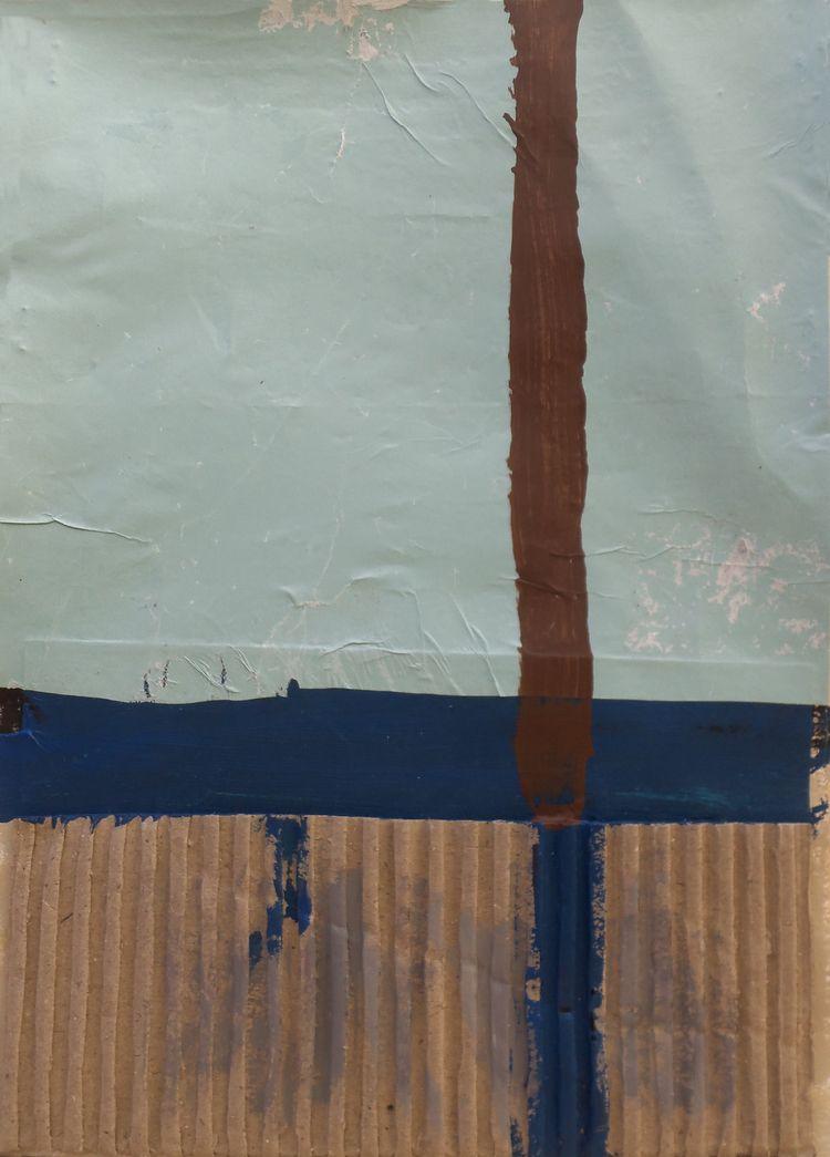 Bozoland. 2020 - art, contemporaryart - stephanesalvi | ello