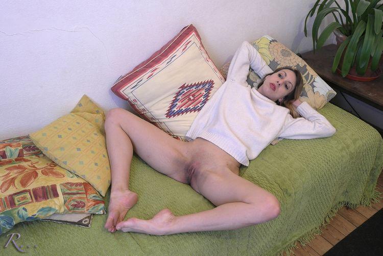 artisticnude, nudephoto, model - uncoordinatedthoughts | ello