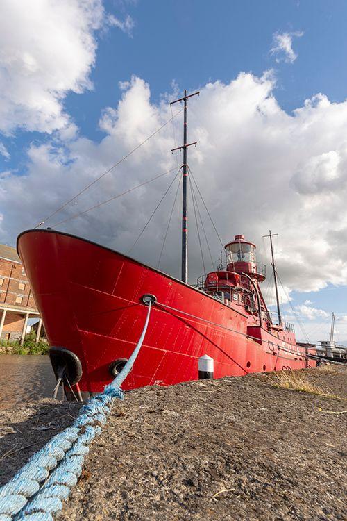 Lightship Sula 3 (originally ca - azimuthimages   ello