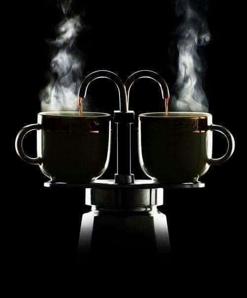 realized morning person — coffe - lolosbri | ello