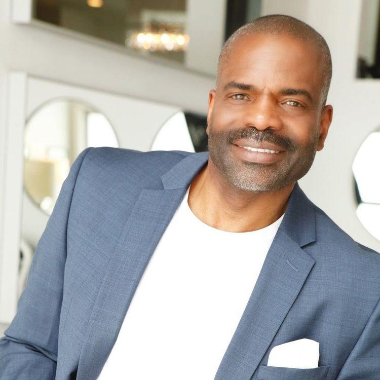 founder Black Barbershop Health - relefordinstitute | ello
