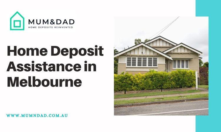 Buying home dream lot financial - mumndad | ello
