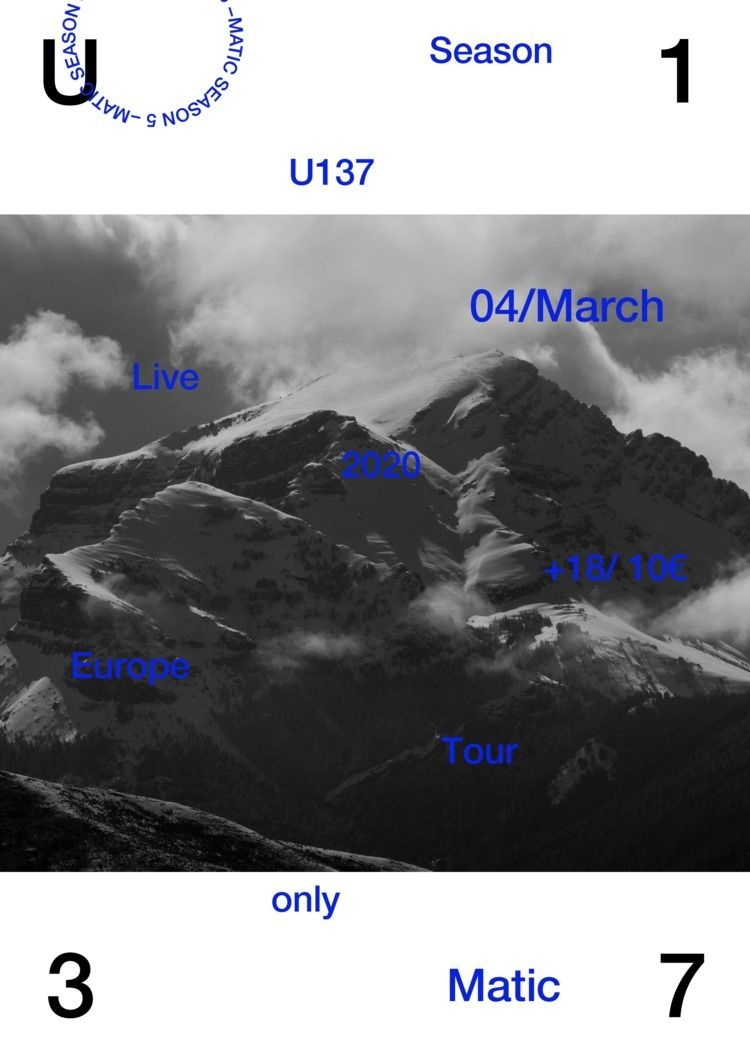 alpoherstd Post 29 Feb 2020 20:22:40 UTC | ello