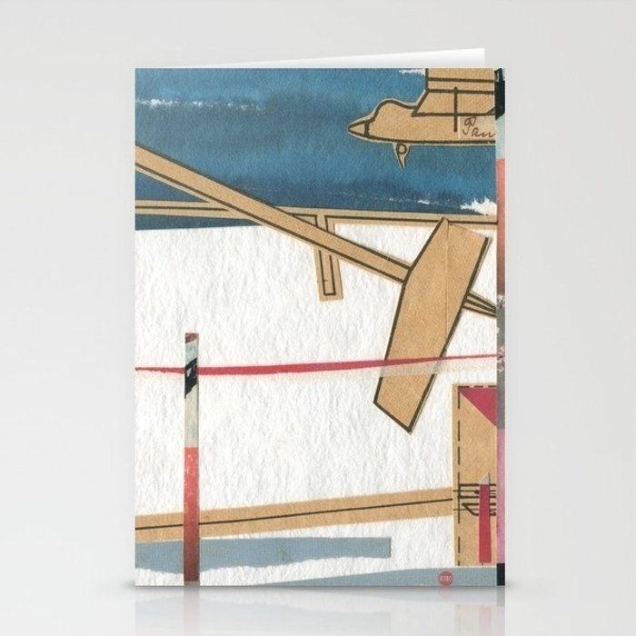 pieces Short Stories City colle - rondo_collective | ello