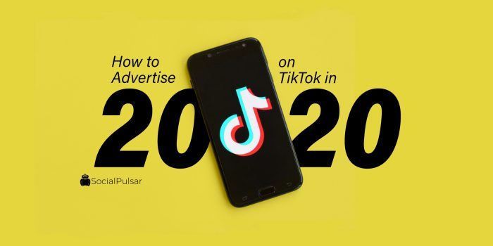 Advertise TikTok 2020 world-wid - serahfernandez | ello