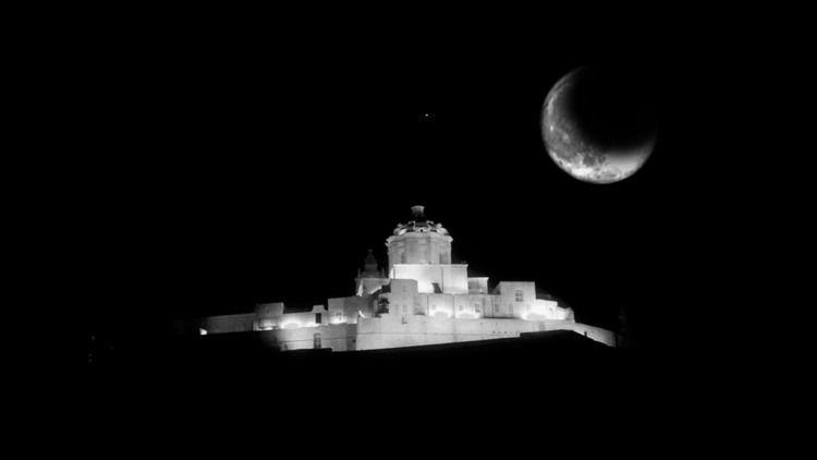 -luke- Post 03 Mar 2020 21:53:44 UTC | ello