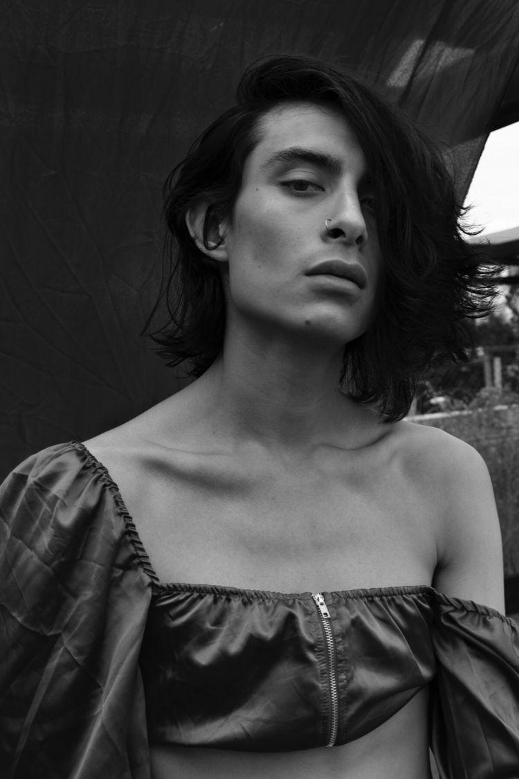 Max - shotbychuny, potrait, contemporaryphotography - sineadona | ello