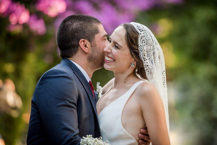 Fotografos de matrimonios Santi - loreymattfotografias | ello