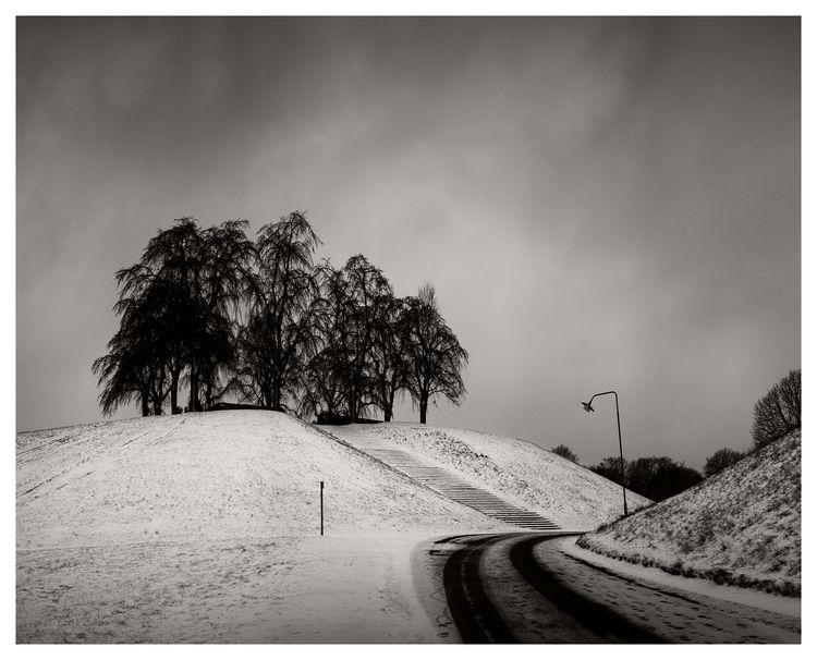 february 2020 - stockholm - landscape - lars_fotograf | ello