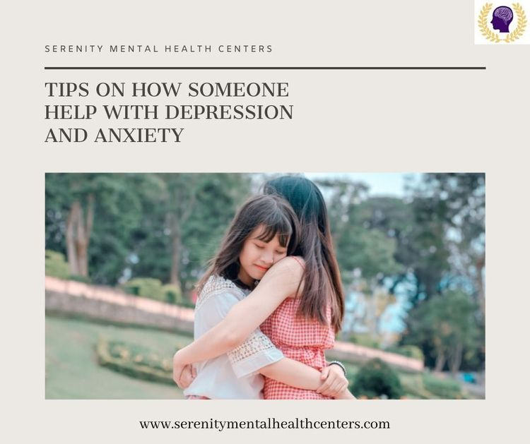 Tips Depression Anxiety loved d - drdeborah | ello
