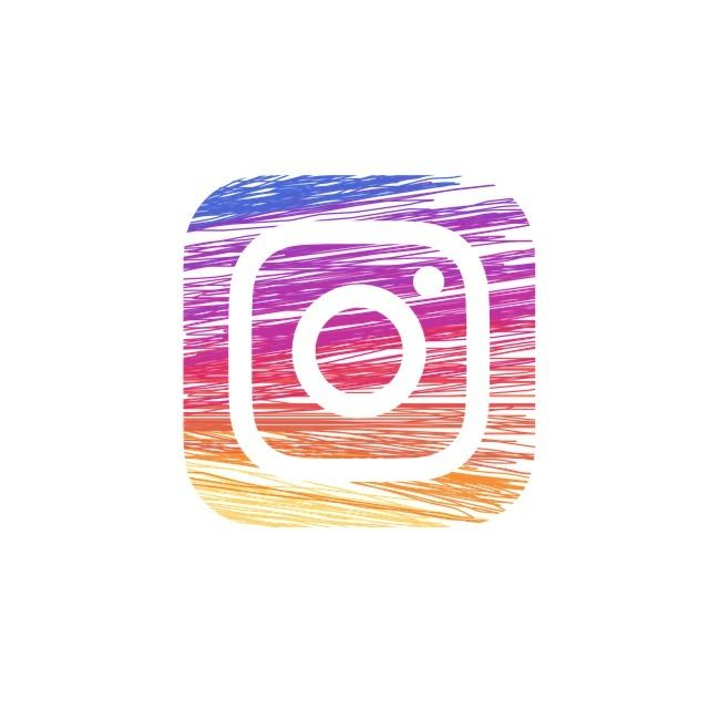 Organize Saved Posts Instagram  - tuckerjackk | ello