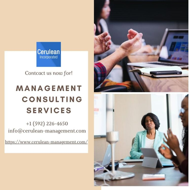 Cerulean based Guyana provide r - ceruleanmanagement20 | ello