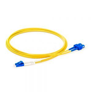 Armored Fiber Patch Cables- arm - juliaabond | ello