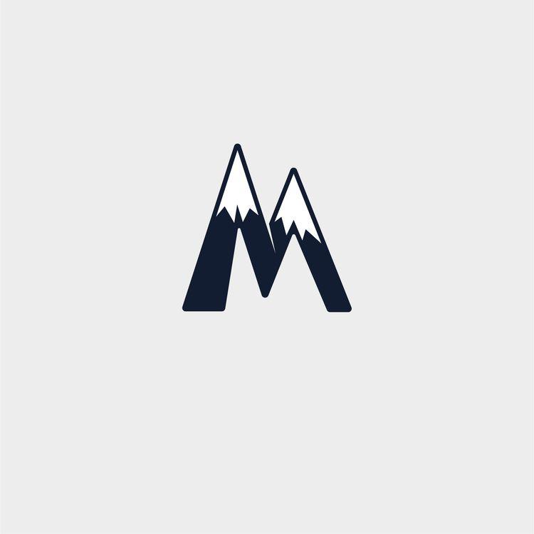 Mountains, collection works ..  - bembureda   ello