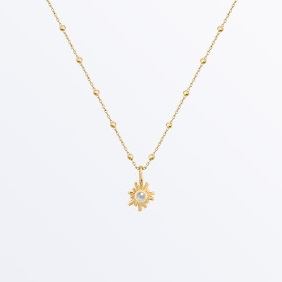 Find Jewelry market piece fine  - benevolencela | ello