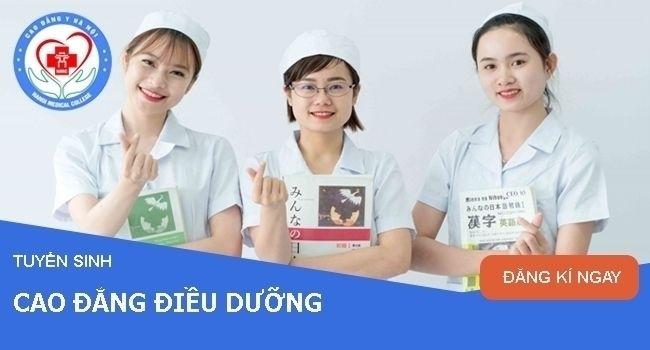 Đào tạo chuyên sâu ngành dược s - caodangyhanoimydinh | ello
