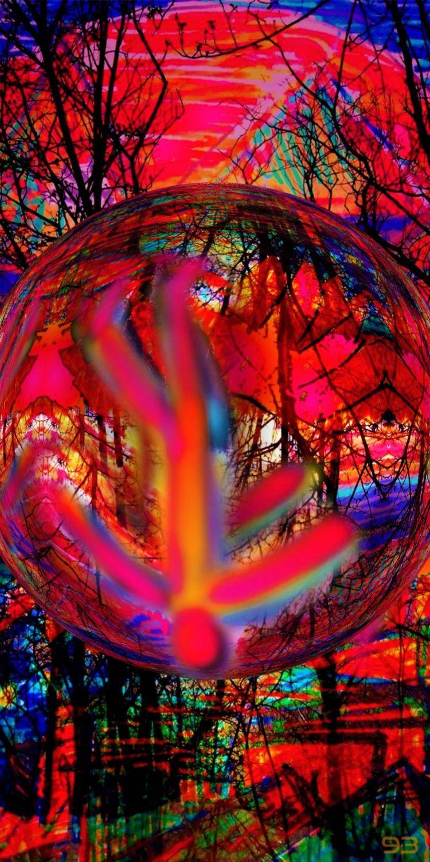 DREAM-QUEST LOVECRAFT - novaexpress93 - novaexpress93 | ello