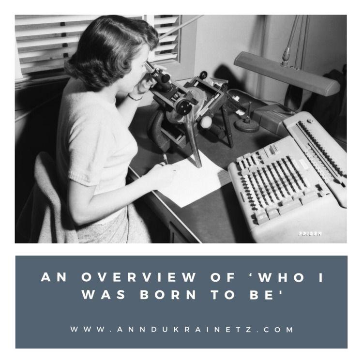 piece writing covers story Ann  - anndukrainetz | ello