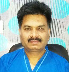 Dr. Hind Pal Bhatia - dental su - drhindpalbhatiadentist | ello