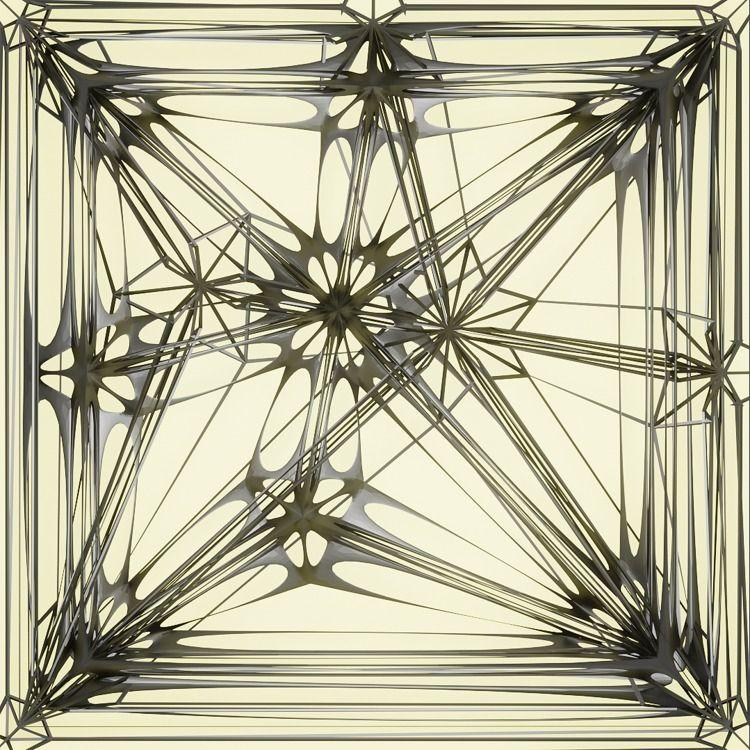 200326.blr  - digital, abstract - alexmclaren   ello