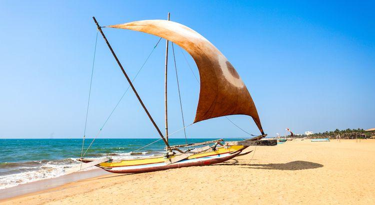 Sri Lanka Holidays | Discover A - rosstaylor039 | ello