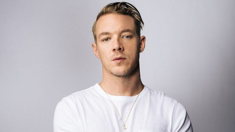 Diplo – Records 2020-03-21 - core-news | ello