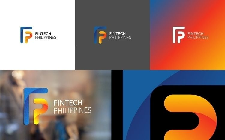Fintech Philippines Association - sksanchez12297 | ello