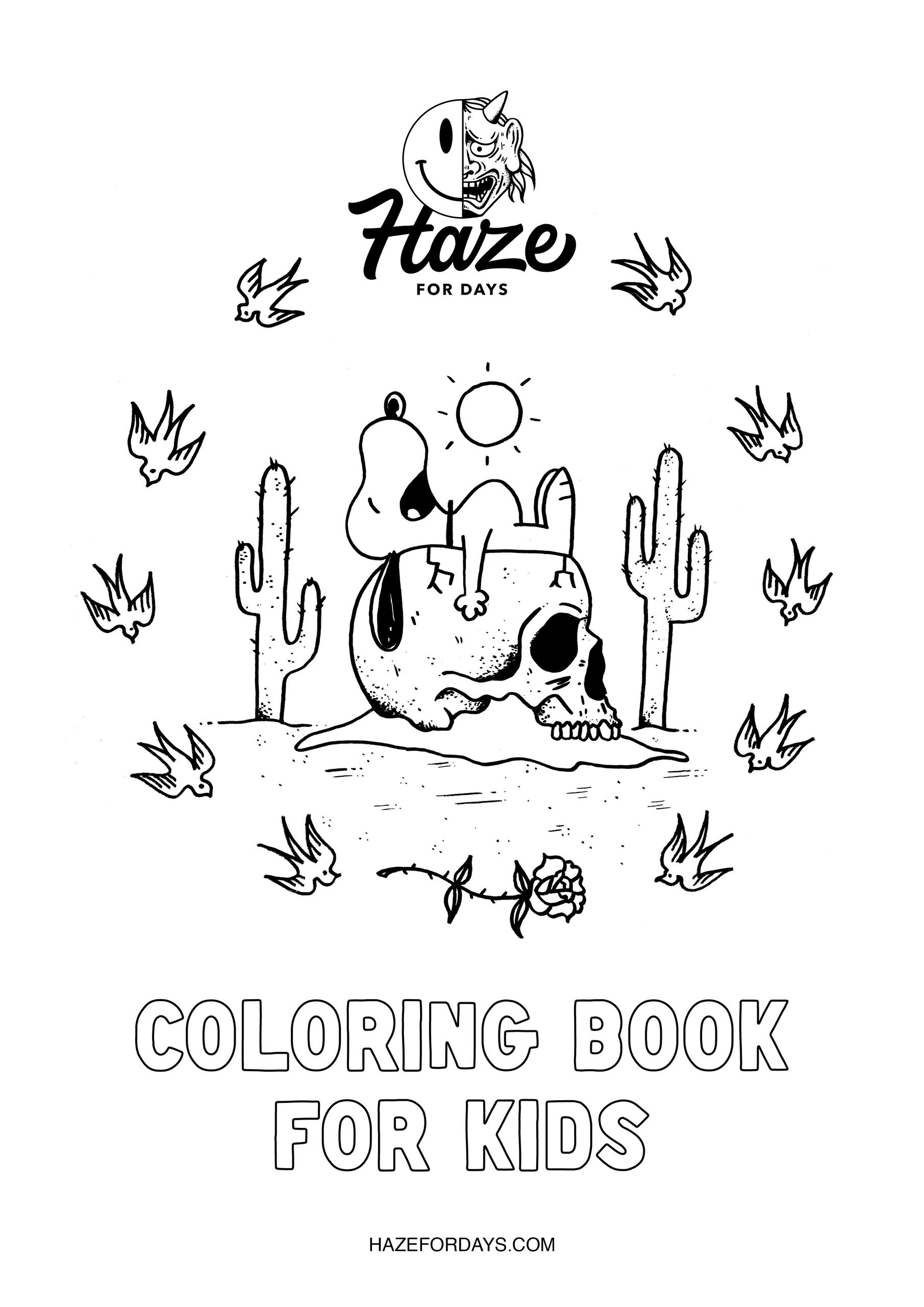 coloring book kids busy lockdow - roccomalatesta | ello