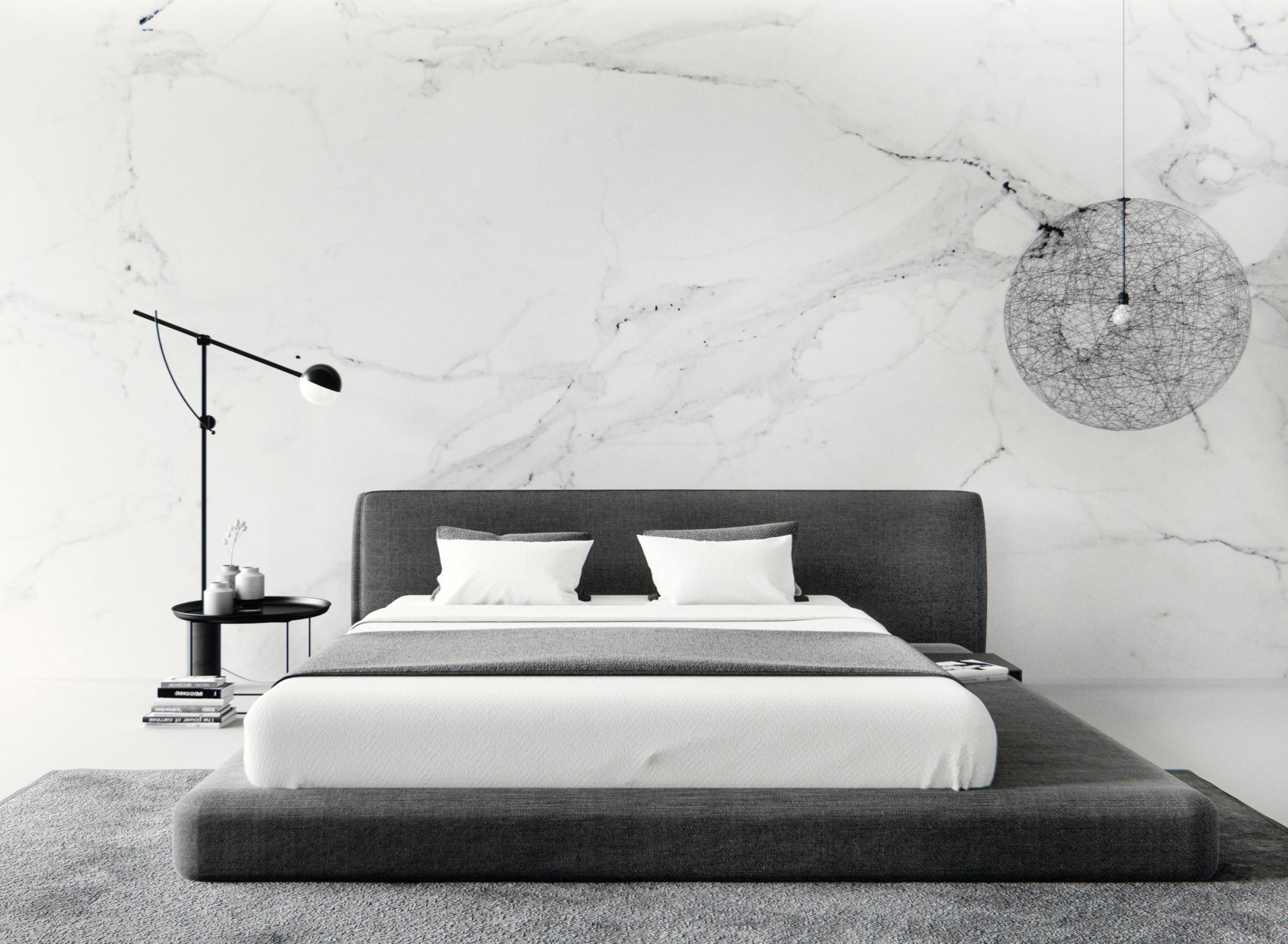 publish essays minimalism weekl - minimalism | ello