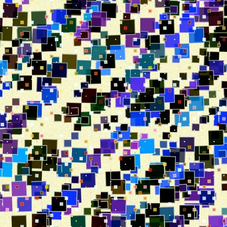 200405.vr  - digital, abstract, texture - alexmclaren   ello