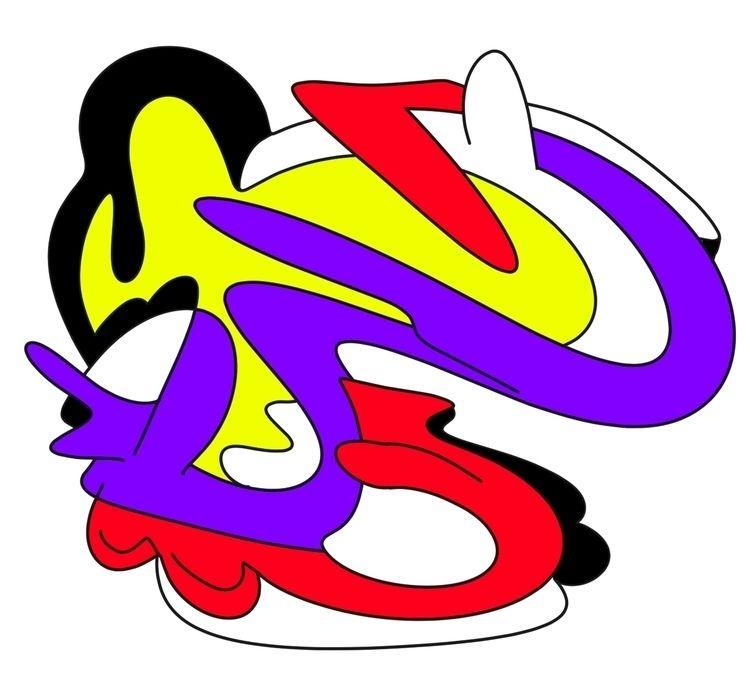 Entanglement Witness physics co - aohex | ello