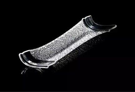 China plastic injection molding - alvarad982stedk | ello