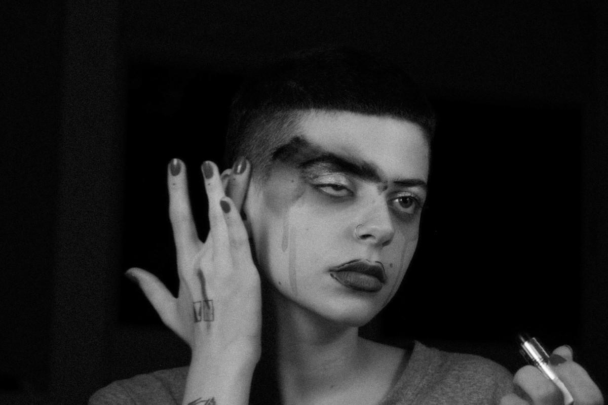 styling Laura Grubba. photograp - unicavisual | ello