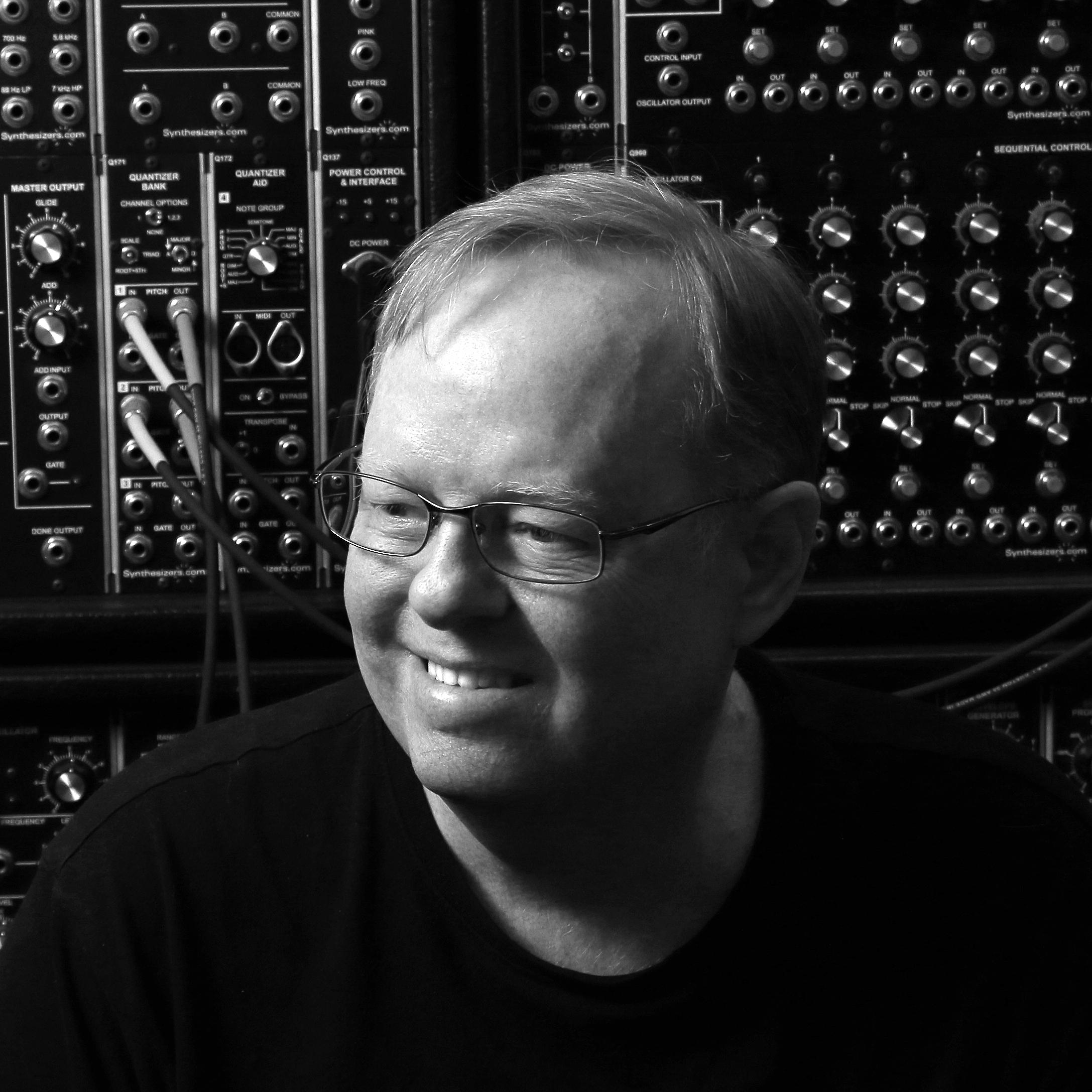 Software Synthesizer Sound Desi - robinja56 | ello