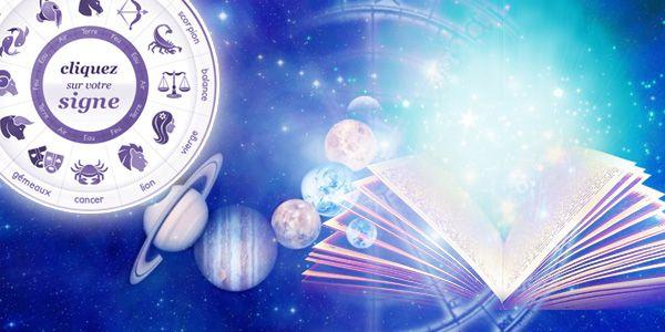 Acquire Online Astrology Predic - bestastrosolution   ello