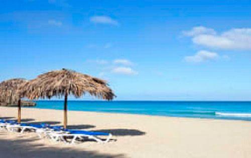 Book Maldives Holidays Today Ci - rosstaylor039 | ello