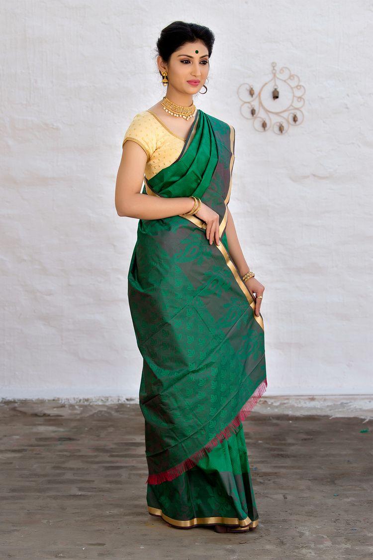 shoot sarees Bharatsthali - cidmchd   ello