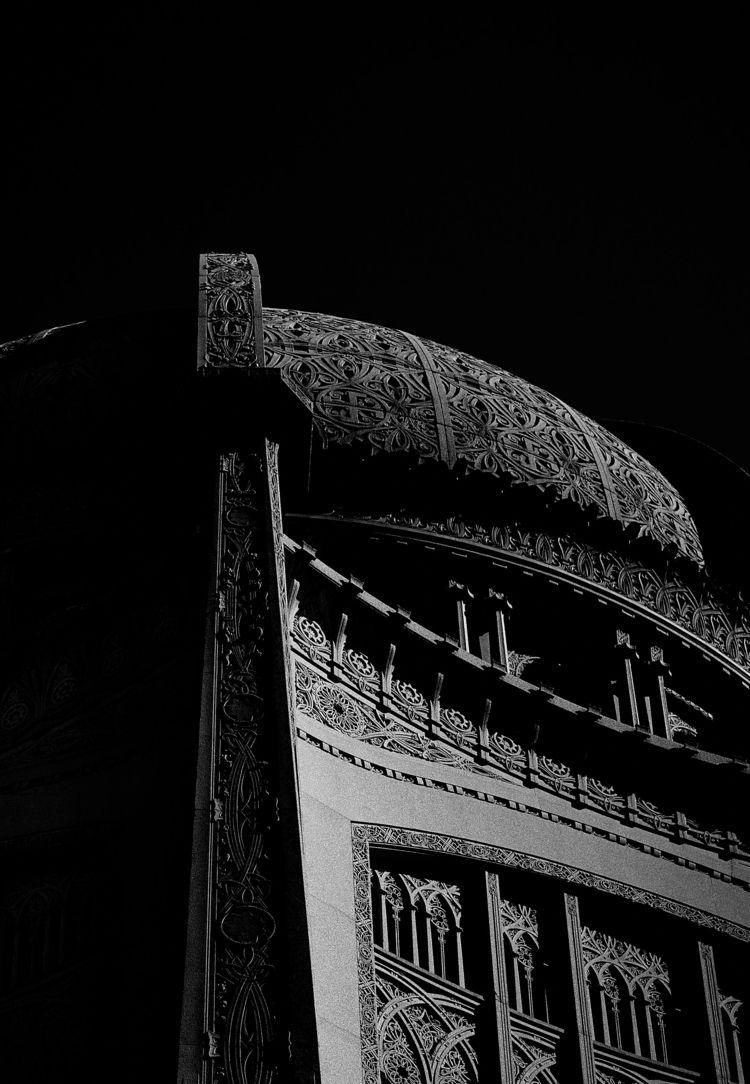 Temple - bahaihouseofworship, bahai - junwin | ello
