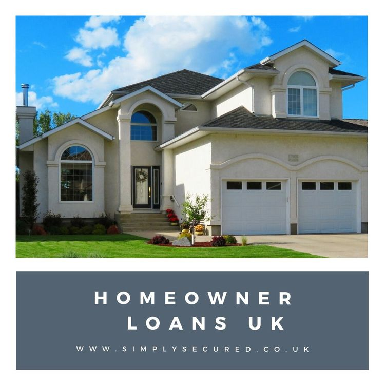 planning mortgage home loan? so - simplysecured | ello