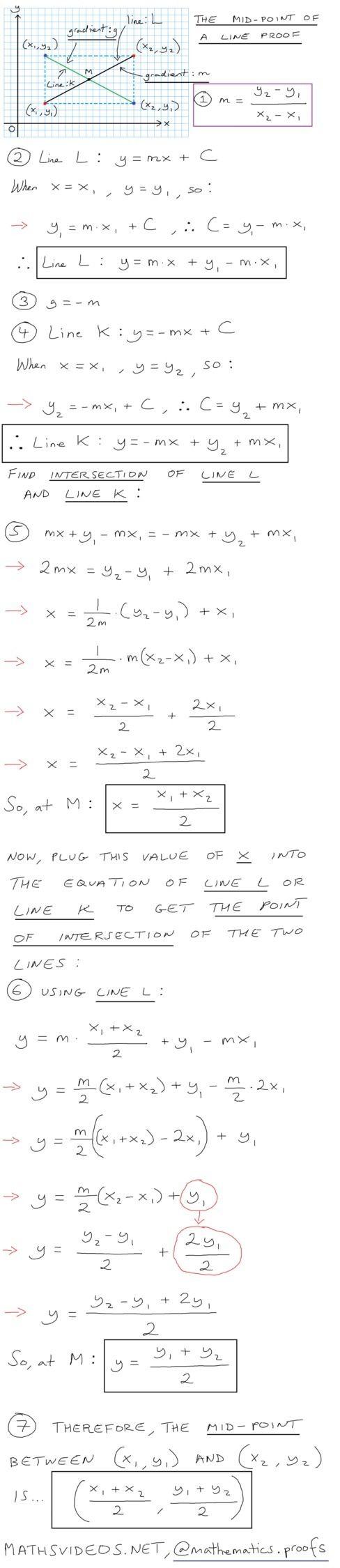 mid-point formula hacked... Ori - tiago_hands | ello