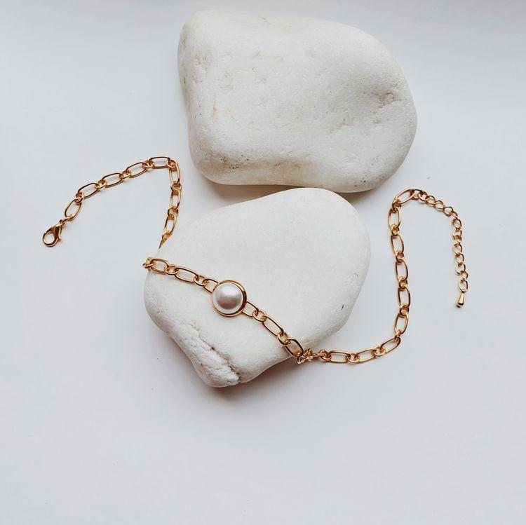 MONAD DESIGN Contemporary jewel - monad_design   ello