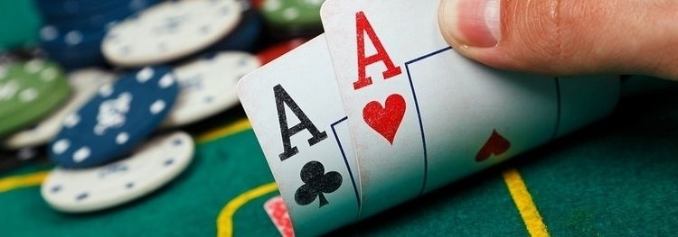 Knowing online poker games case - estellapgutierre | ello
