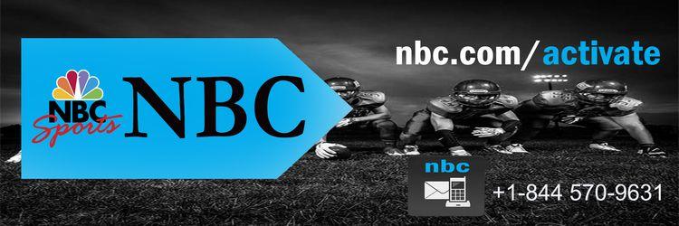 NBC Sports installed activated  - nbcactivate26 | ello