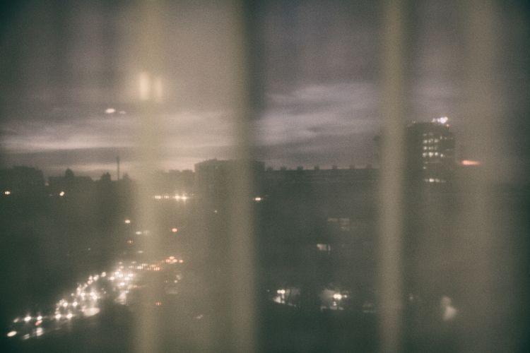 sleepless - innerscape, solitude - anagilbert | ello