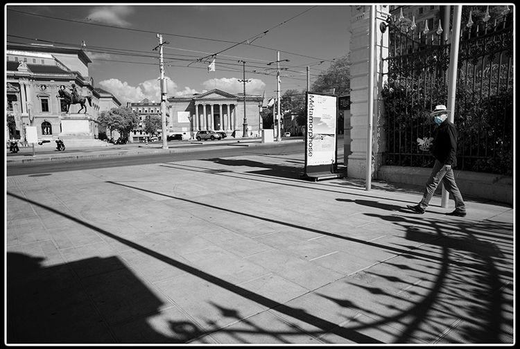 Place de Neuve, Geneva, CH Apri - ponte | ello