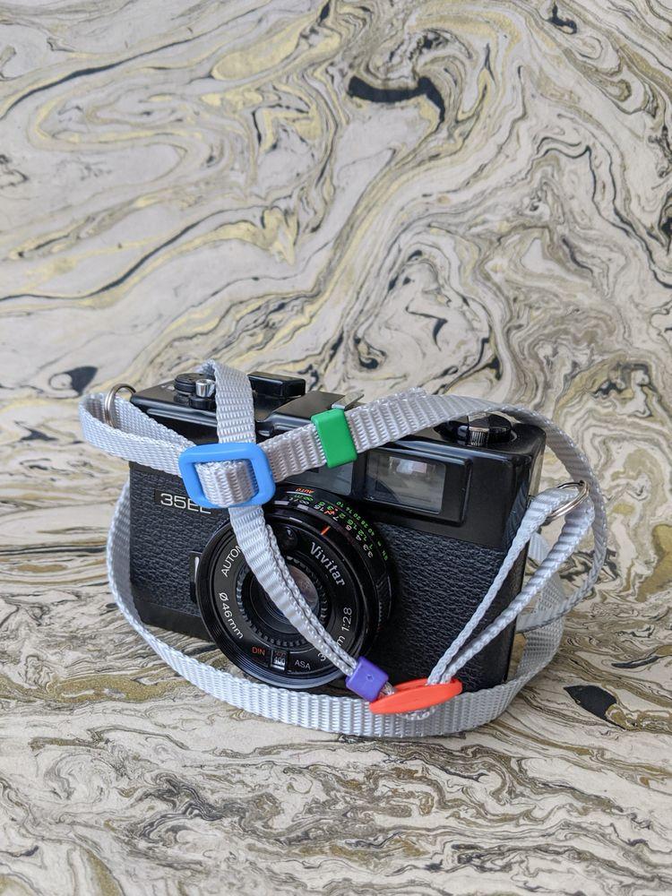 camera straps sale - StrapAndGo - strapandgo | ello