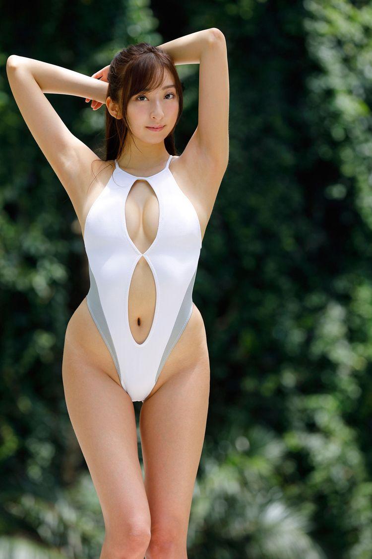 1 Asian ladies today - sexyladies | ello
